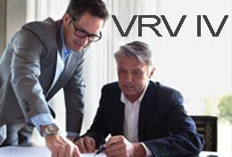 VRV IV