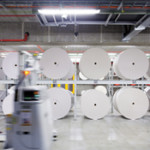 industrial_need_industrial ventilation_intro_tcm632-227187